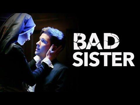 รีวิวหนัง Bad Sister