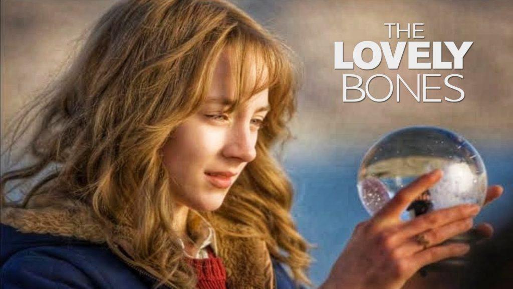 รีวิวหนัง The Lovely Bones (2009)