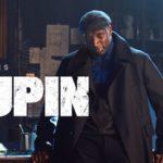 รีวิวหนัง Lupin Netflix