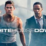 รีวิวหนัง White House Down Netflix