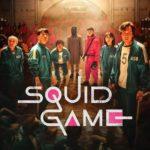 รีวิวซีรีส์เกาหลี Squid Game Netflix